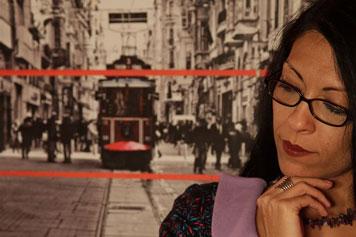 Leyla Kapak