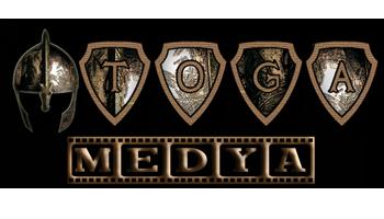 Toga Medya