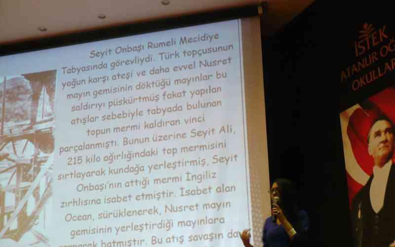 Atanur Oğuz 11